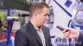PCVexpo - 2018. Интервью и обзоры