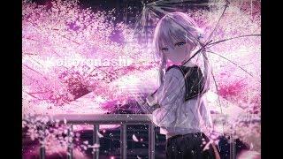 Download Nightcore - Kokoronashi Cover
