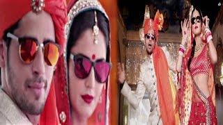 Kaala Chashma Parody Song | Baar Baar Dekho | Sidharth Malhotra Roasted | Shudh Desi Videos