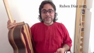 Pandora's box of Spanish flamenco guitars /Avant-garde vs Classical (Post-Paco de Lucia´s Era Spain)