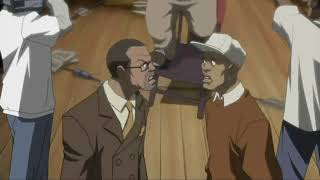 The Boondocks Full Episodes New Live Stream HD - 🔴#The Boondocks Live 24/7 #mns1