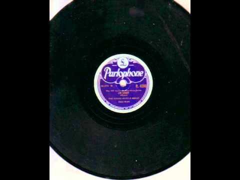 THE VIPERS SKIFFLE GROUP  JIM DANDY  78RPM