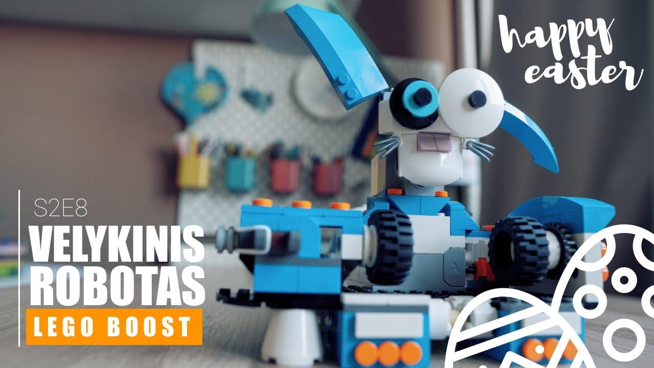 bitkoin prekybos robotai phyton