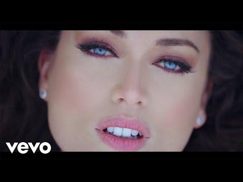 Смотреть клип Elsa Esnoult - Moi J'Écrirai Ton Nom
