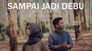 Banda Neira Sai Jadi Debu Bintan Ilham Andri Guitara cover