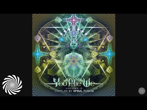 Spinal Fusion & M-Theory - SuperNova