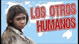 ¿Somos realmente homo sapiens?