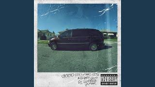 Soundhound Swimming Pools Drank By Kendrick Lamar