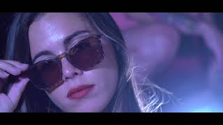 Baixar L.A.Bmusick #baila ft Mc Psicopata  (Video Official)