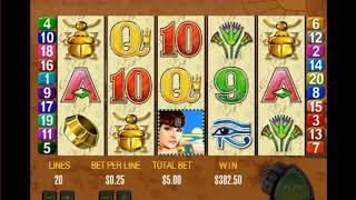 9 Ridiculous Rules About crazy monkey slot games