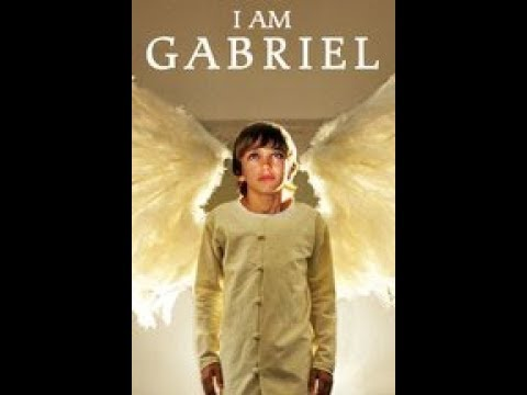 Watch I Am Gabriel and other best rated Christian movies