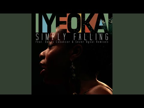 Simply Falling (Sezer Uysal Radio Mix)