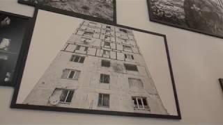 Video: Museo del Risorgimento – Arma il prossimo tuo