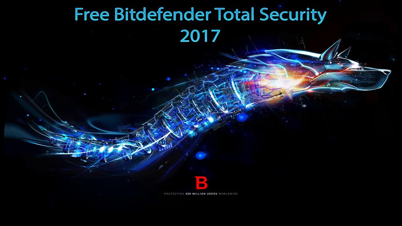 kaspersky total security 2017 crack only