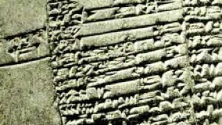 Grolier Knowledge Explorer: Ancient Civilizations