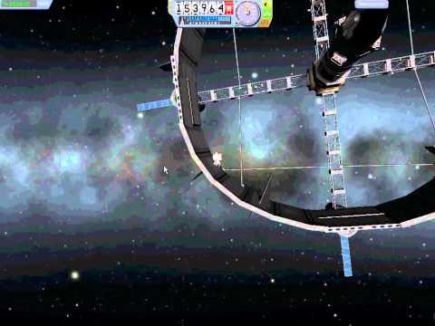 Artificial gravity - Mashpedia Free Video Encyclopedia