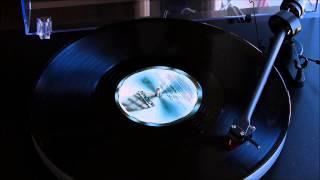 """The Boys - Crazy (12"""" Mix) Vinyl"""