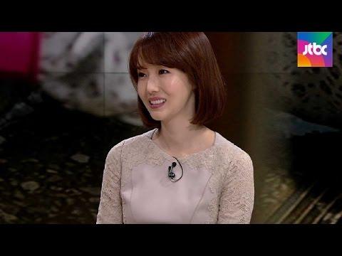 """[인터뷰] 이정현 """"저예산 영화에 도움되기 위해…상업영화도 병행"""""""
