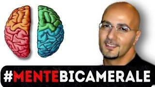 La mente bicamerale è una delle teorie più affascinanti della psicologia