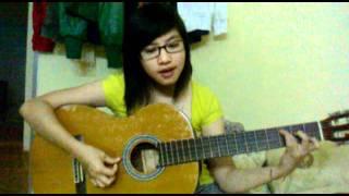 Bờm ơi Guitar HVTC