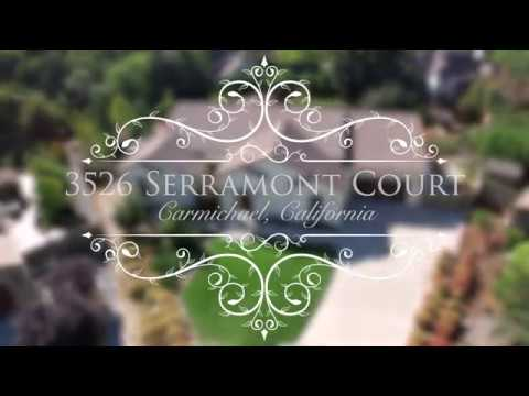 3526-serramont-court-|-carmichael-luxury-real-estate