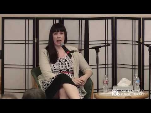 Lets Talk About Death & Dying with Caitlin Doughty
