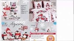Weihnachtssachen und Adventskalender im Angebot