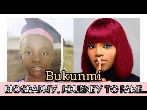 Download Bukunmi Oluwasina   BIOGRAPHY, NET-WORTH, JOURNEY TO FAME & MORE