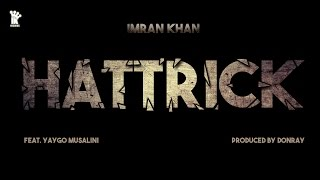 Imran Khan nonstop songs Hattrick