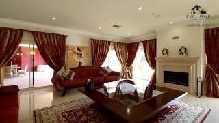 Vilamoura - Villa de luxe à vendre avec piscine
