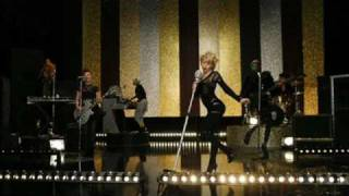 Kylie Minogue Love Affair Fever Music Video Picture Slideshow Sexy HQ HD