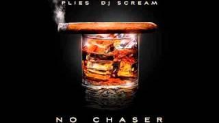 Plies - Oh Yeah Ft.Chris Brown[2010/Download]