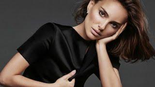 Natalie Portman Then Now | Natalie Portman 2017