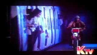Pappa tamil dupped full movie part 1