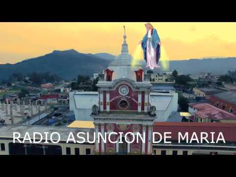 RADIO ASUNCION DE MARIA
