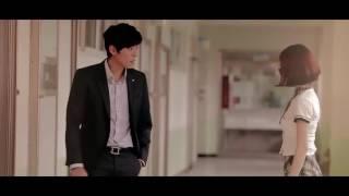 Kore klipleri - aleyna tilki - cevapsız çınlama