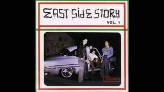 East Side Story Vol. 1