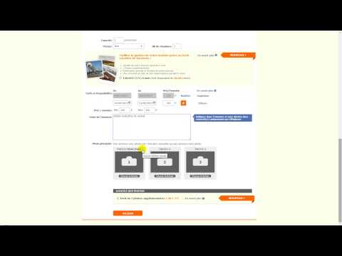 location appartement particulier leboncoin page 1 10 rechercher top. Black Bedroom Furniture Sets. Home Design Ideas