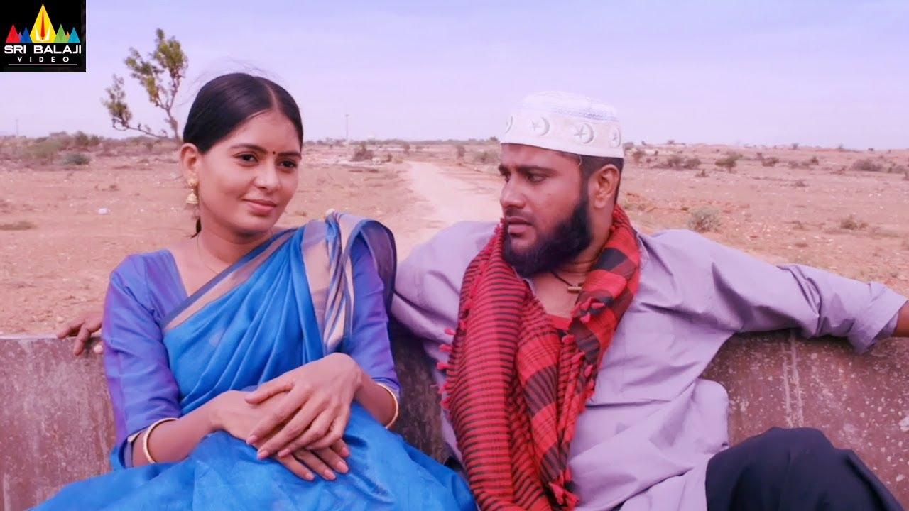 Download Lajja Hindi Dubbed Movie Scenes 4   Madhumitha, Shiva   Latest Hindi Movies   Sri Balaji Video