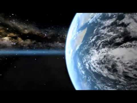 Seeding the Environment - On Earth and In Space | NASA Science Video