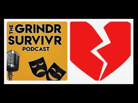 Grindr Gay Dating | Grindr Gay Dating Tips | R U Unknowingly Sabotaging A Valentine's Day Miracle?
