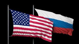 News- RUSSIA, US, Europe, Syria, LIH WAR/НОВОСТИ- РОССИЯ, США, ЕВРОПА, СИРИЯ, ИГИЛ ВОЙНА