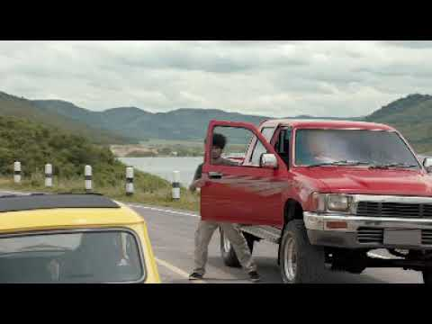STING ENERGY DRINK FROM PEPSICO VS RED BULL !!  TVC LAUNCHED