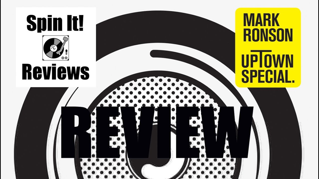 mark-ronson-uptown-special-album-review-mad-sounds