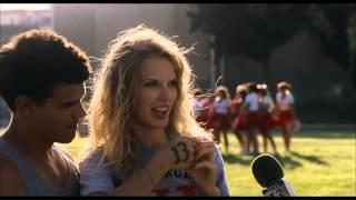 День Святого Валентина - трейлер (2010)