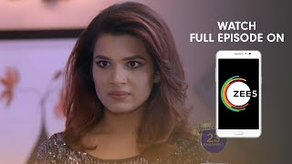Kumkum Bhagya - Spoiler Alert - 01 Apr 2019 - Watch Full Episode On ZEE5 - Episode 1331
