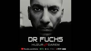 2 Dr Fuchs Sevaplarım Günahlarım ( 2017 )