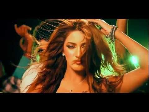 Malkoo Feat. AK The Punjabi Rapper DESI BEAT (PUNM)