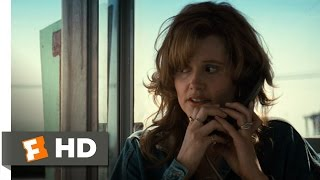 Thelma & Louise (2/11) Movie CLIP - Telling Off Darryl (1991) HD