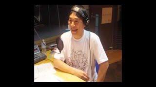 ピエール瀧さんがTBSラジオ『たまむすび』の中で、電気グルーヴが『SMAP...